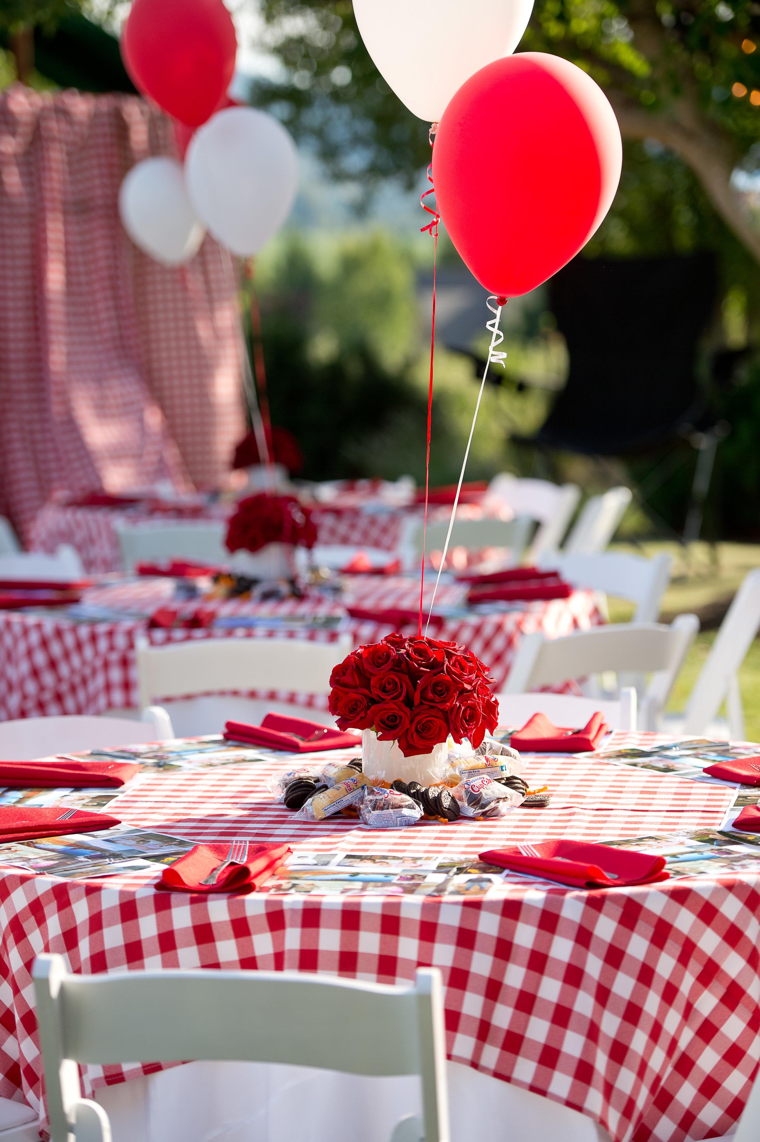 00045-moscastudio-70th-birthday-party-roseburg-oregon-20160826-PRINT.jpg