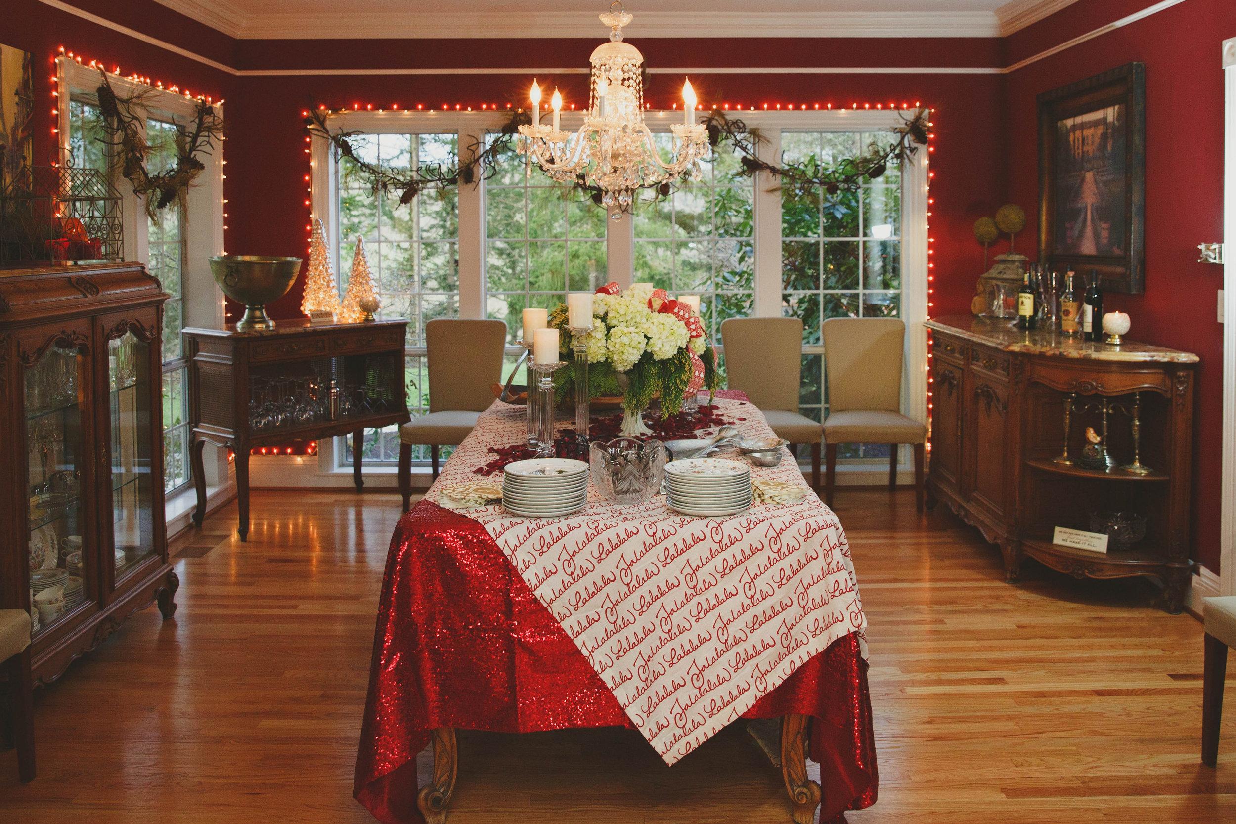 Falk Family Christmas Party-0080.jpg