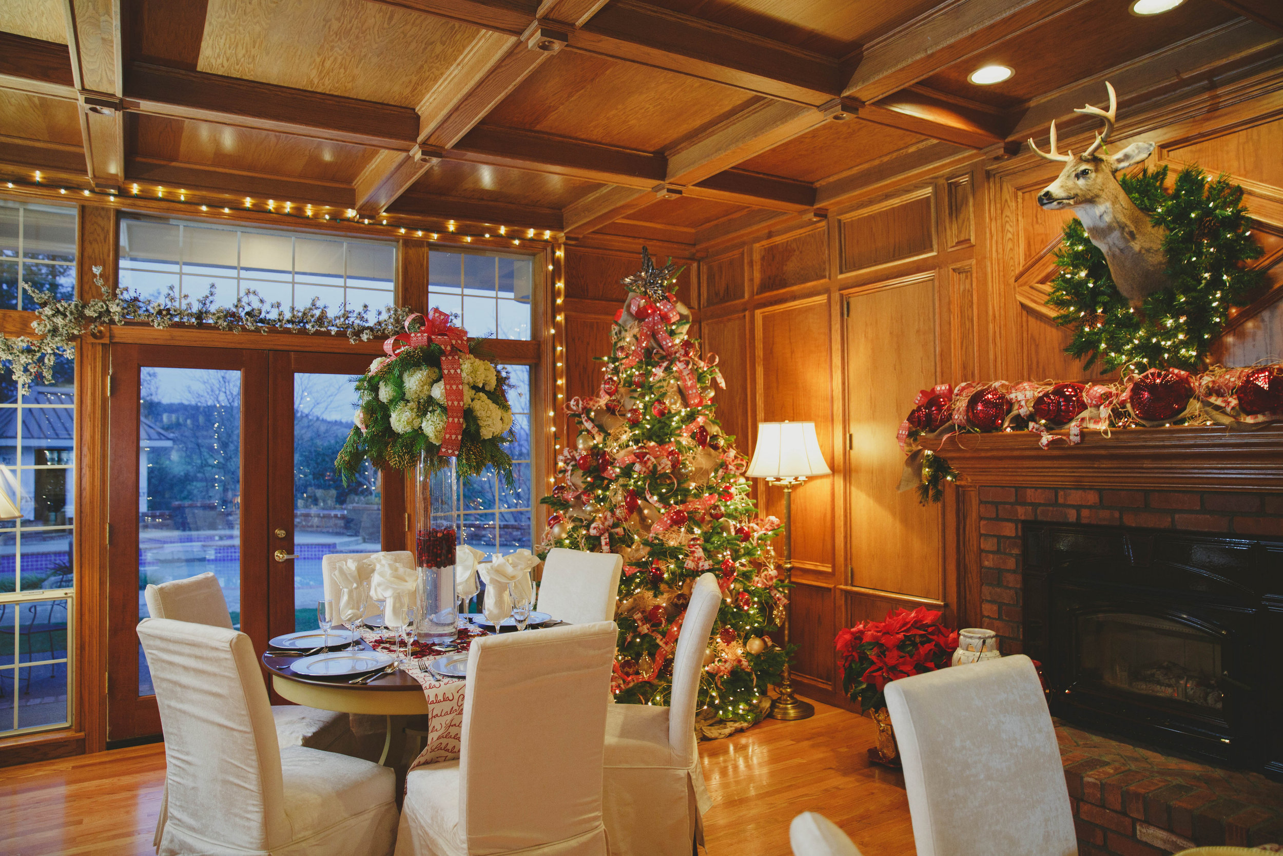 Falk Family Christmas Party-0135.jpg