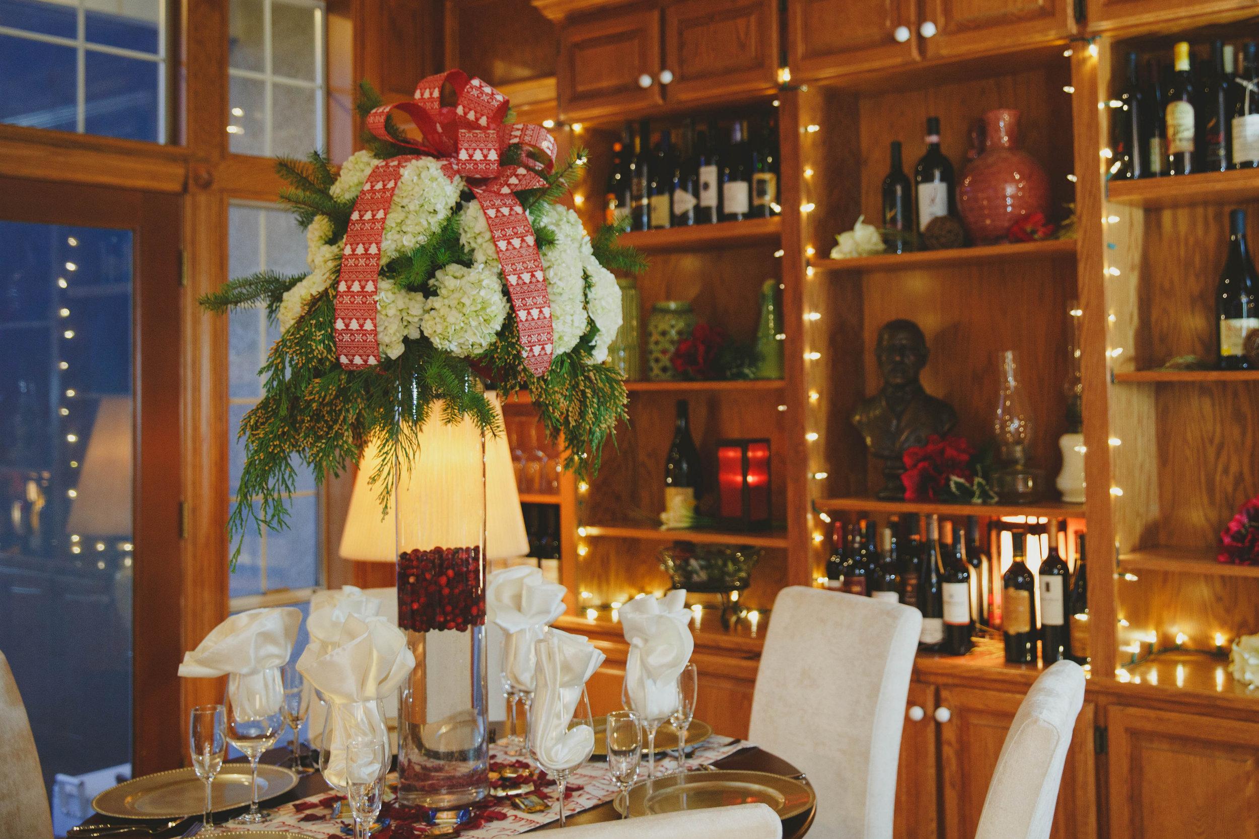Falk Family Christmas Party-0138.jpg
