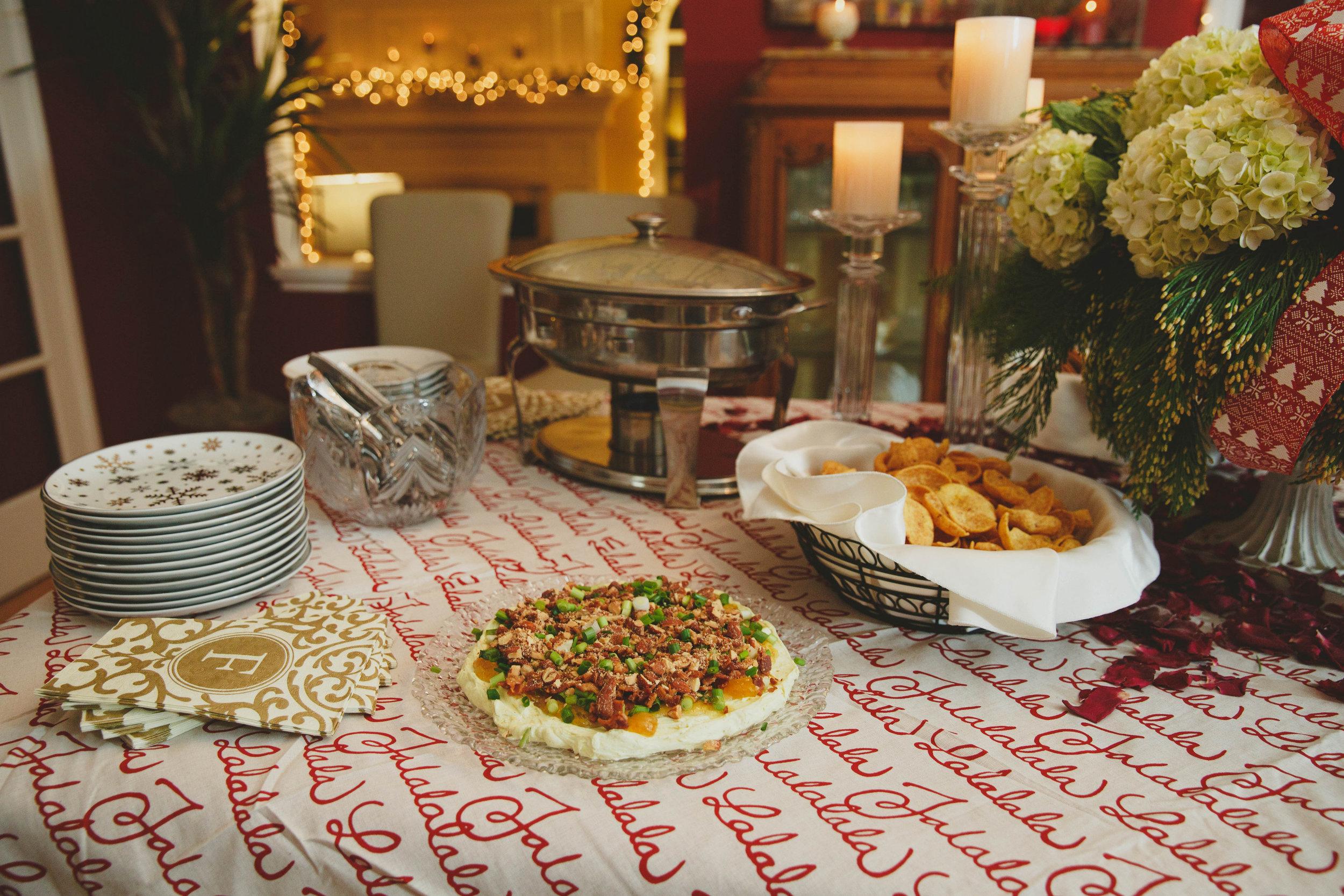 Falk Family Christmas Party-0189.jpg