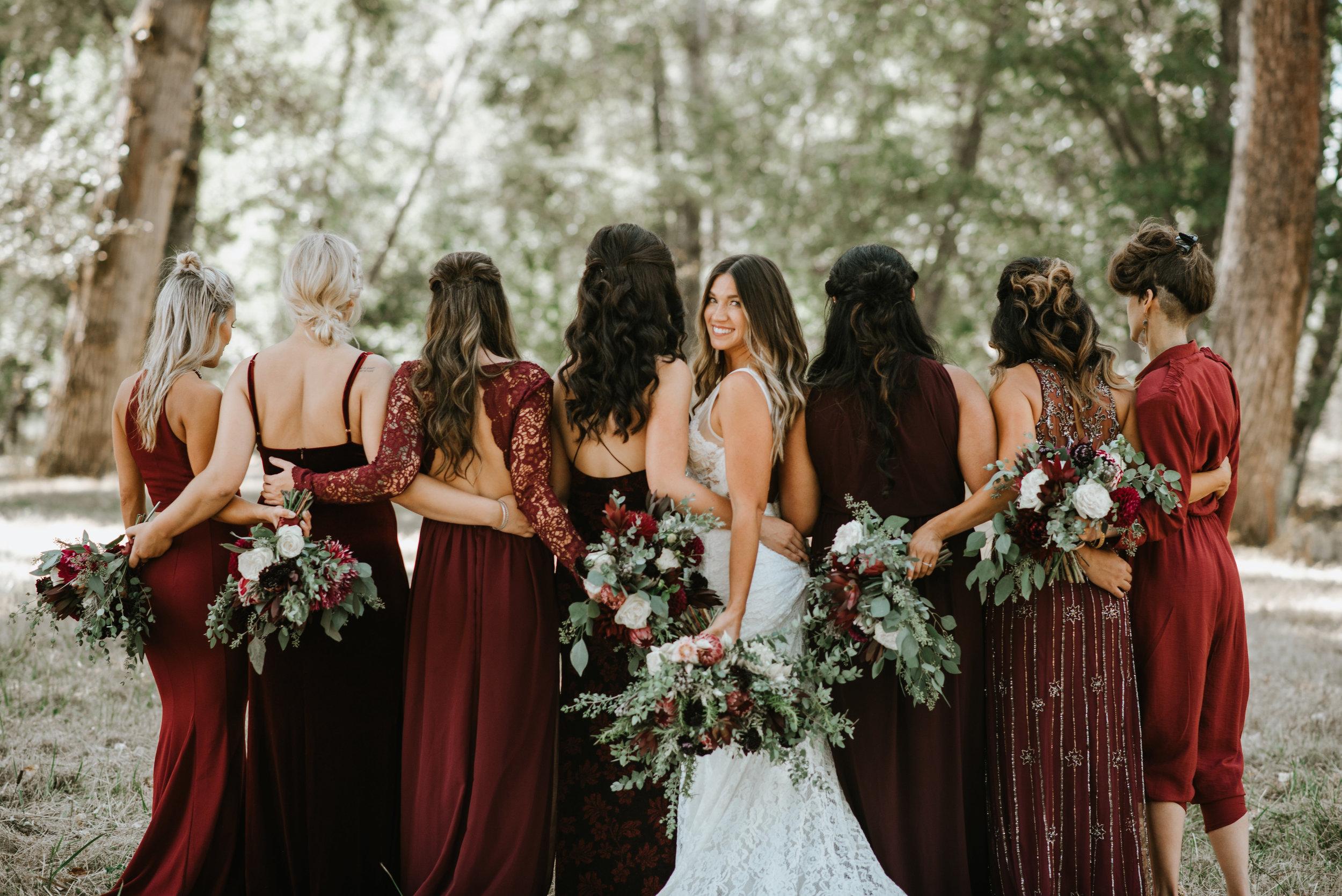 goldbeck wedding-334.jpg