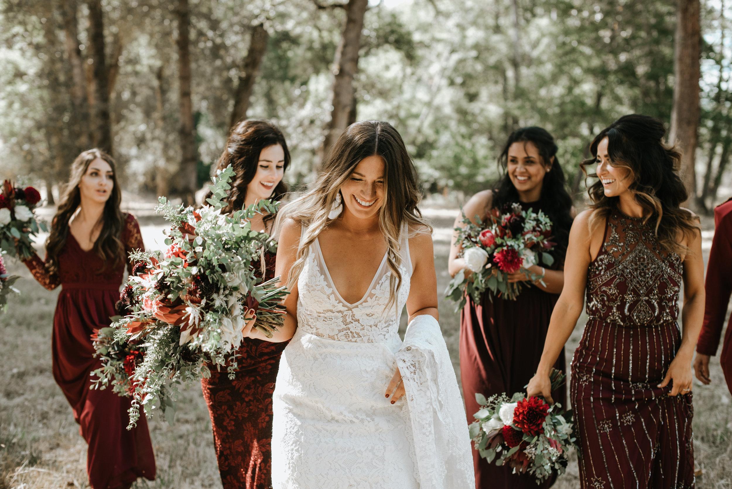 goldbeck wedding-341.jpg