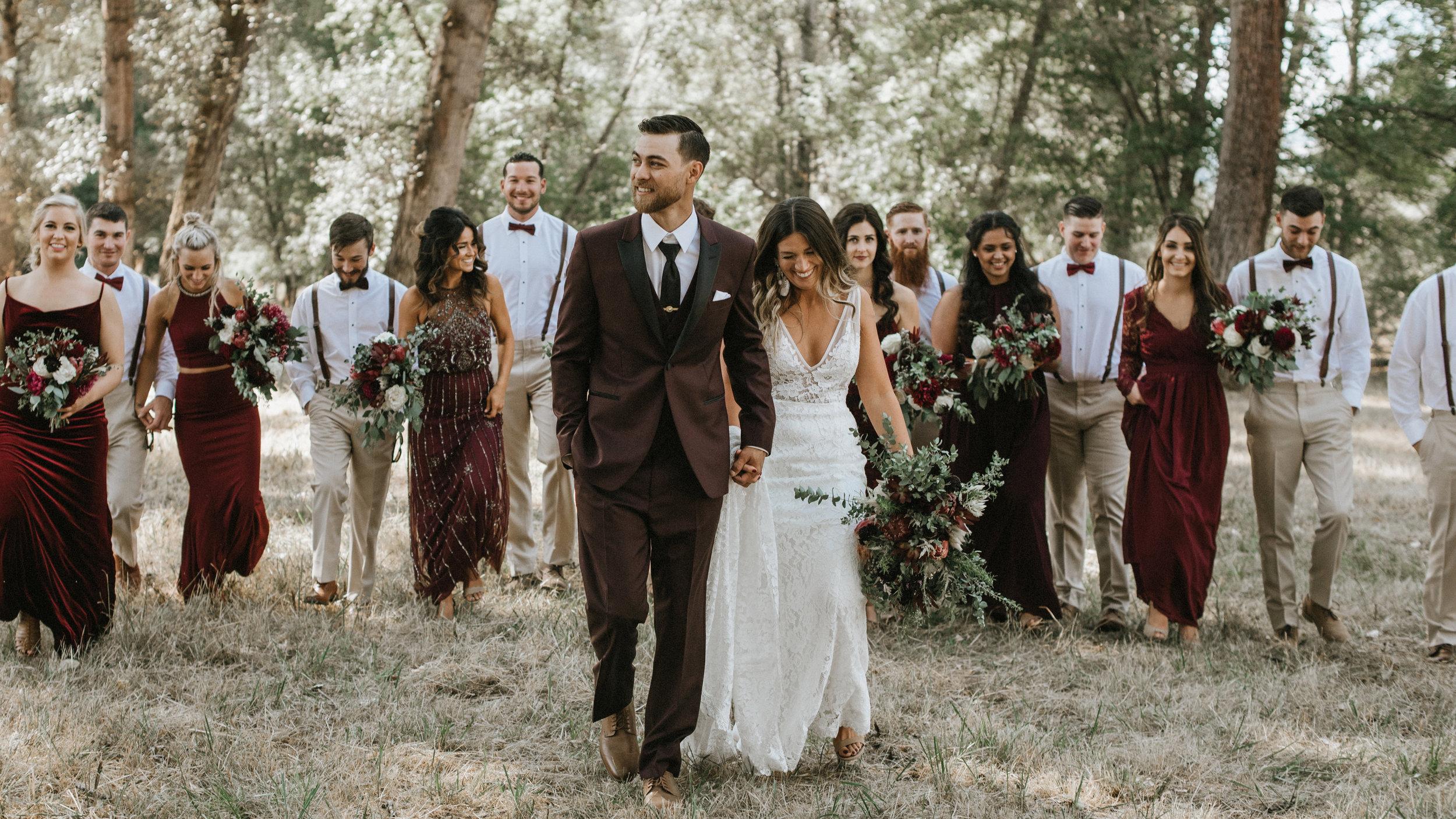 goldbeck wedding-485.jpg