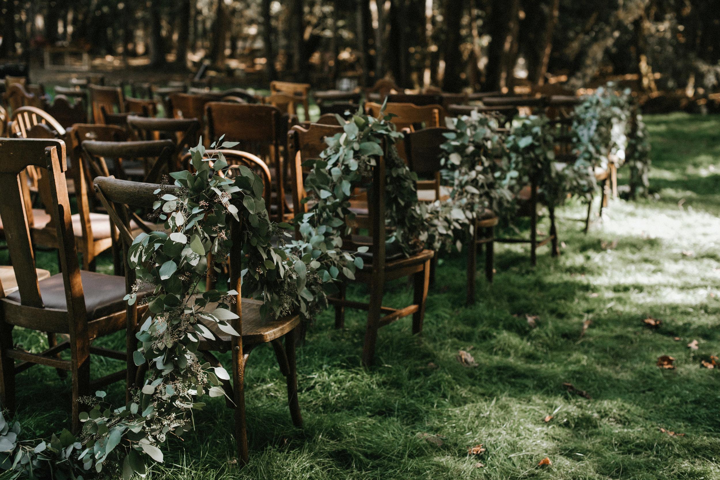 goldbeck wedding-511.jpg