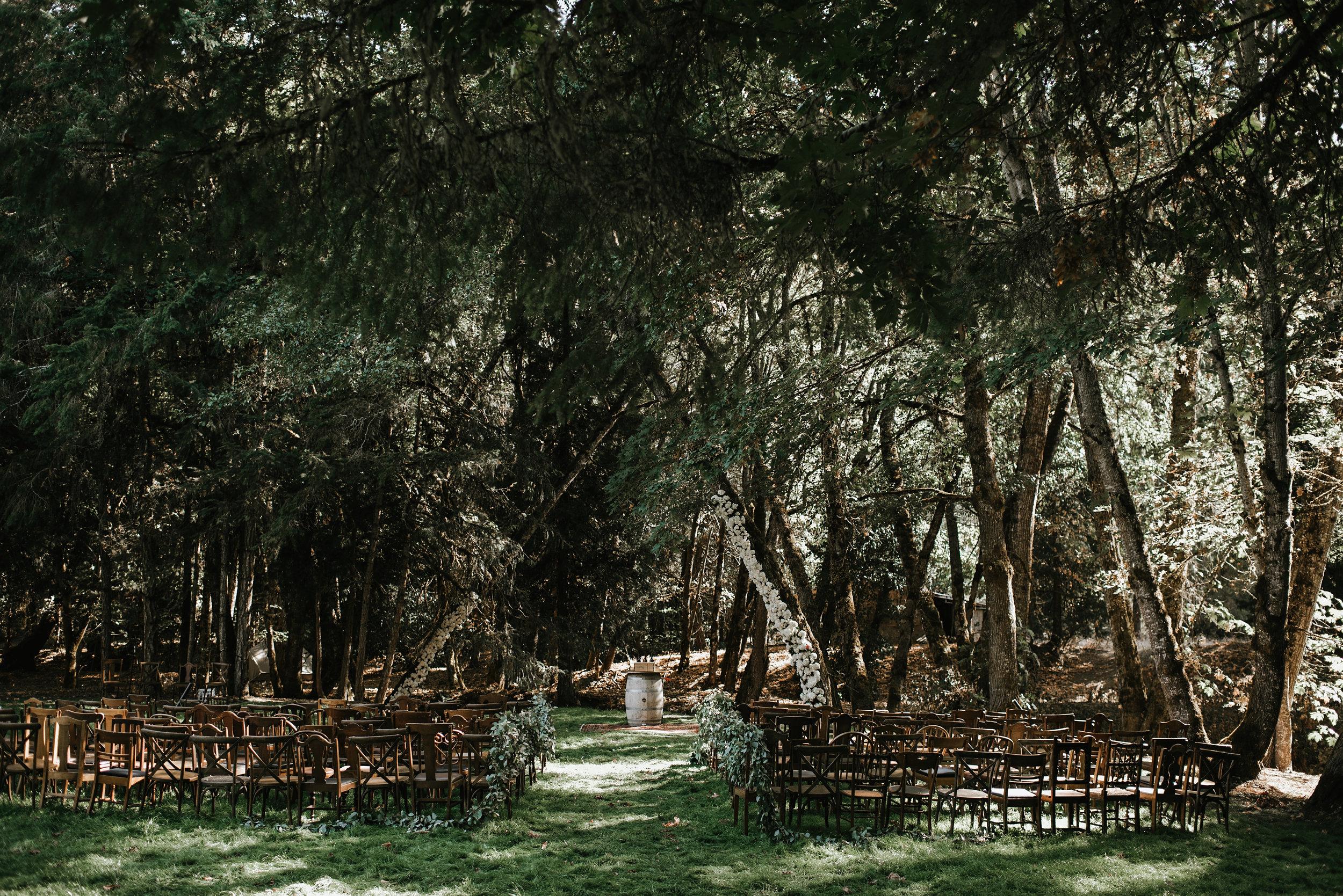 goldbeck wedding-514.jpg