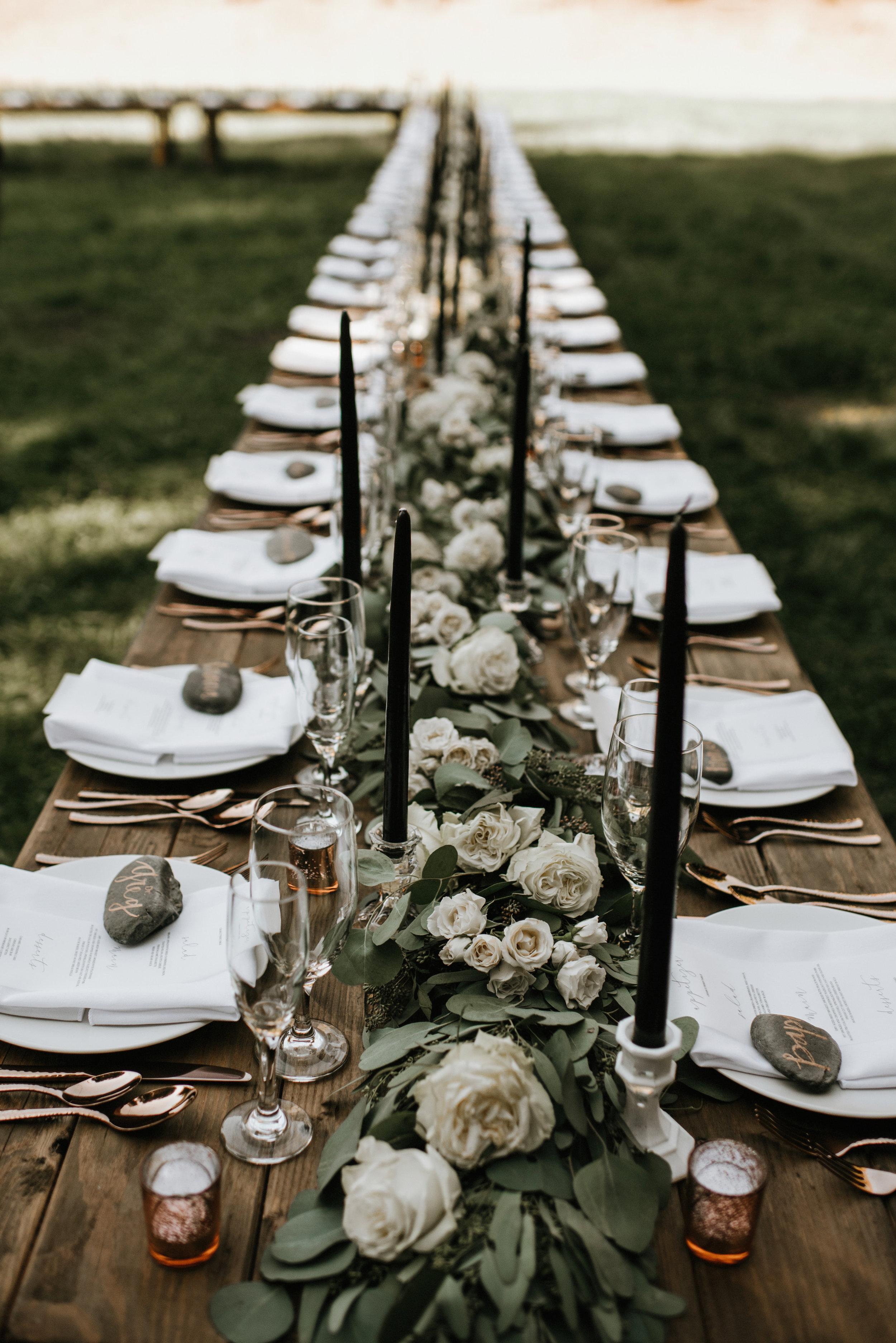 goldbeck wedding-566.jpg