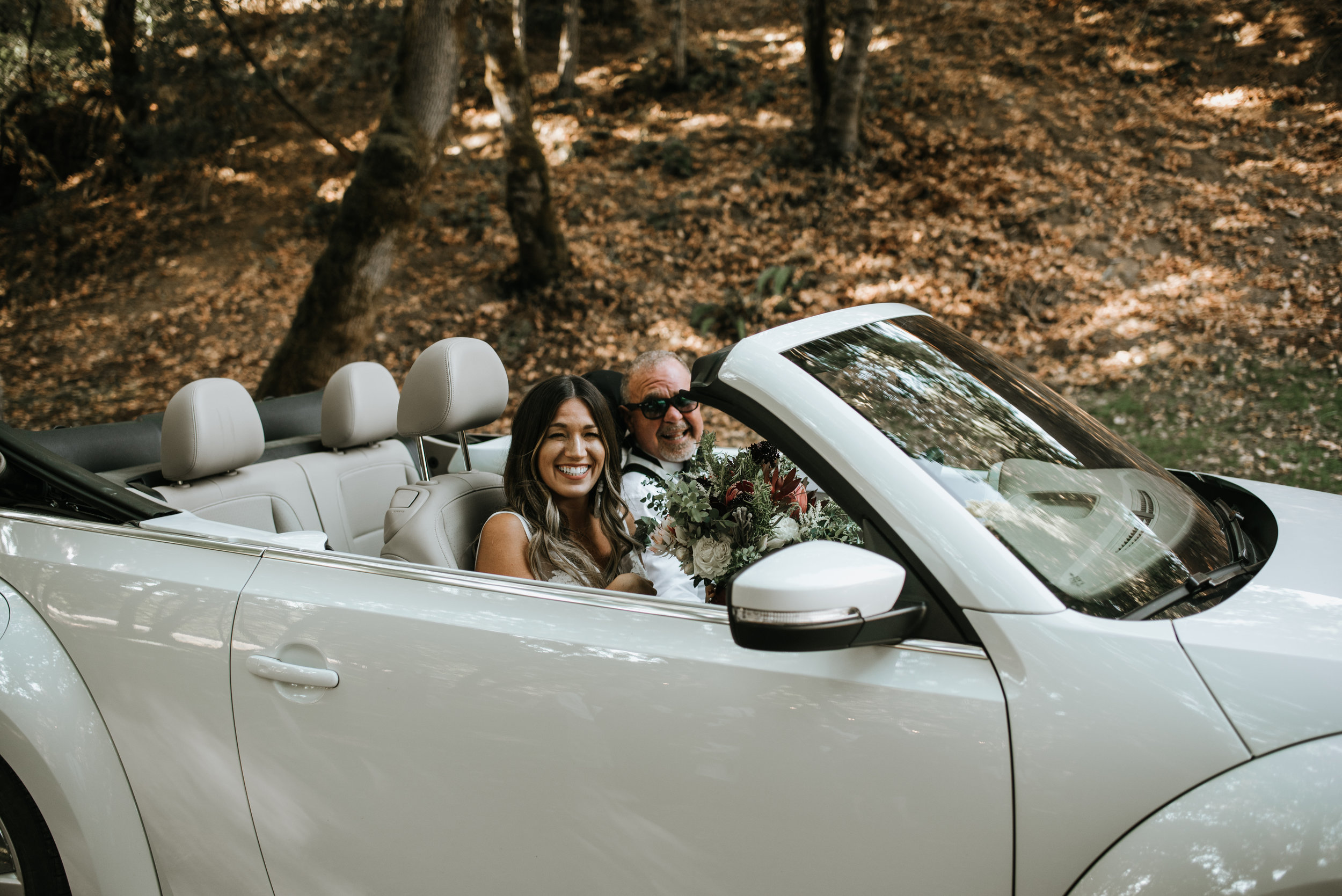 goldbeck wedding-593.jpg