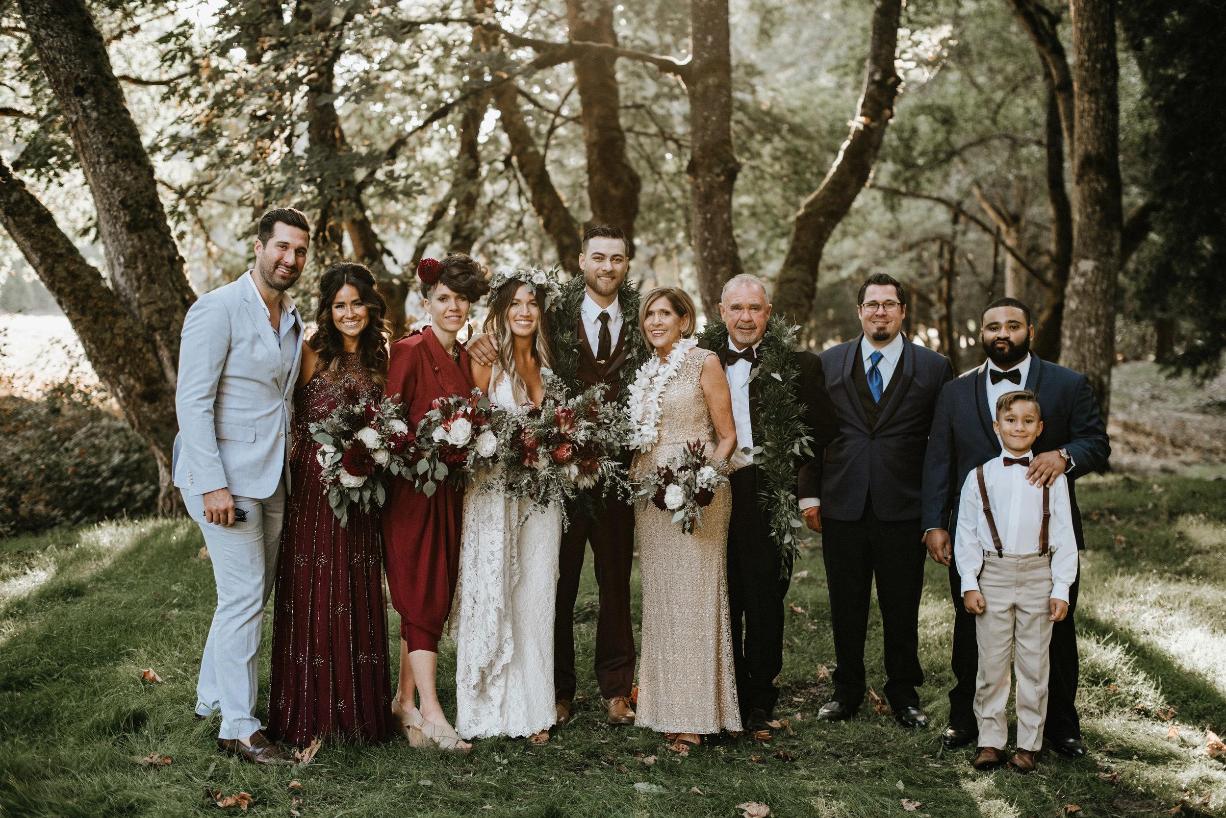 goldbeck wedding-834.jpg