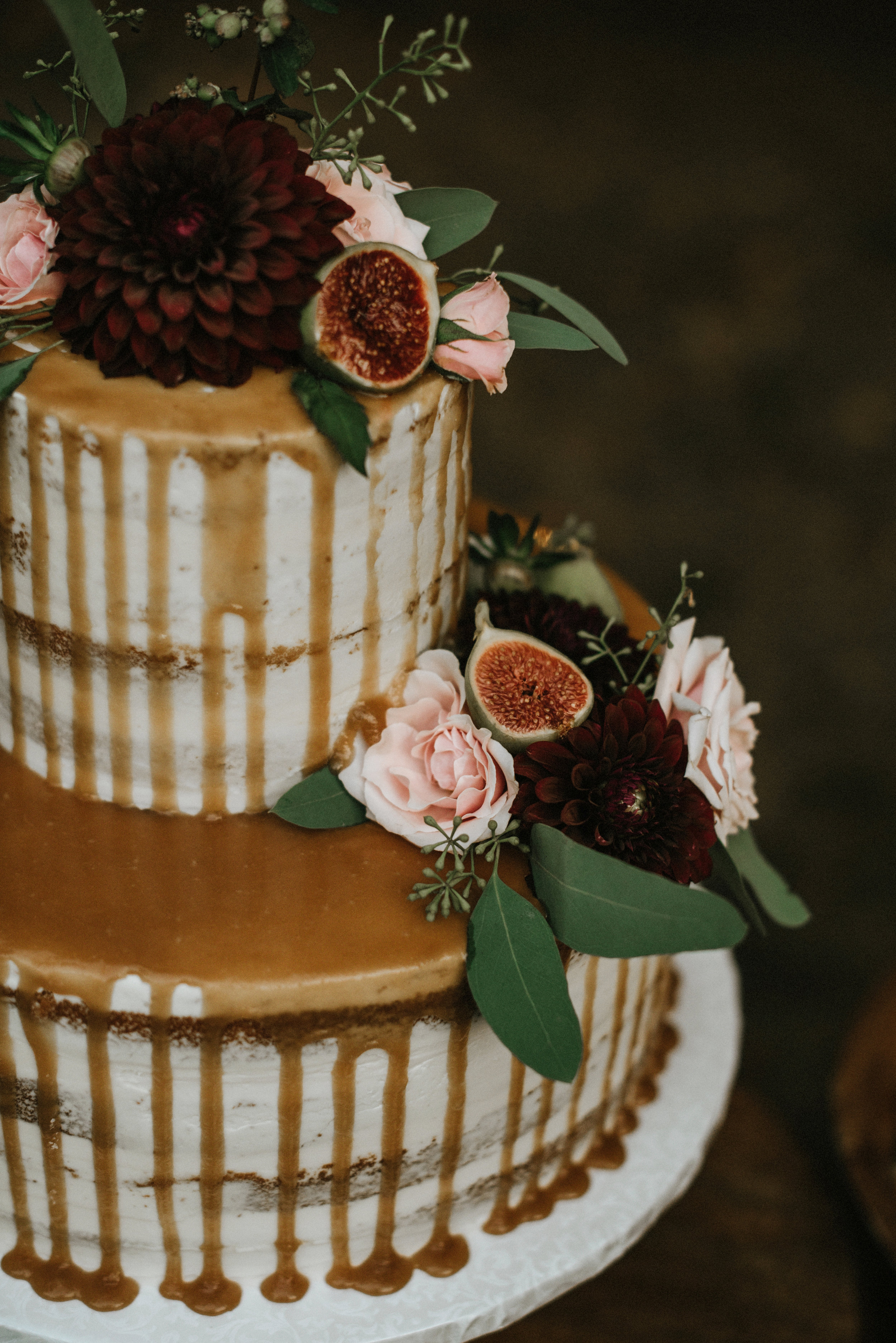 goldbeck wedding-1057.jpg