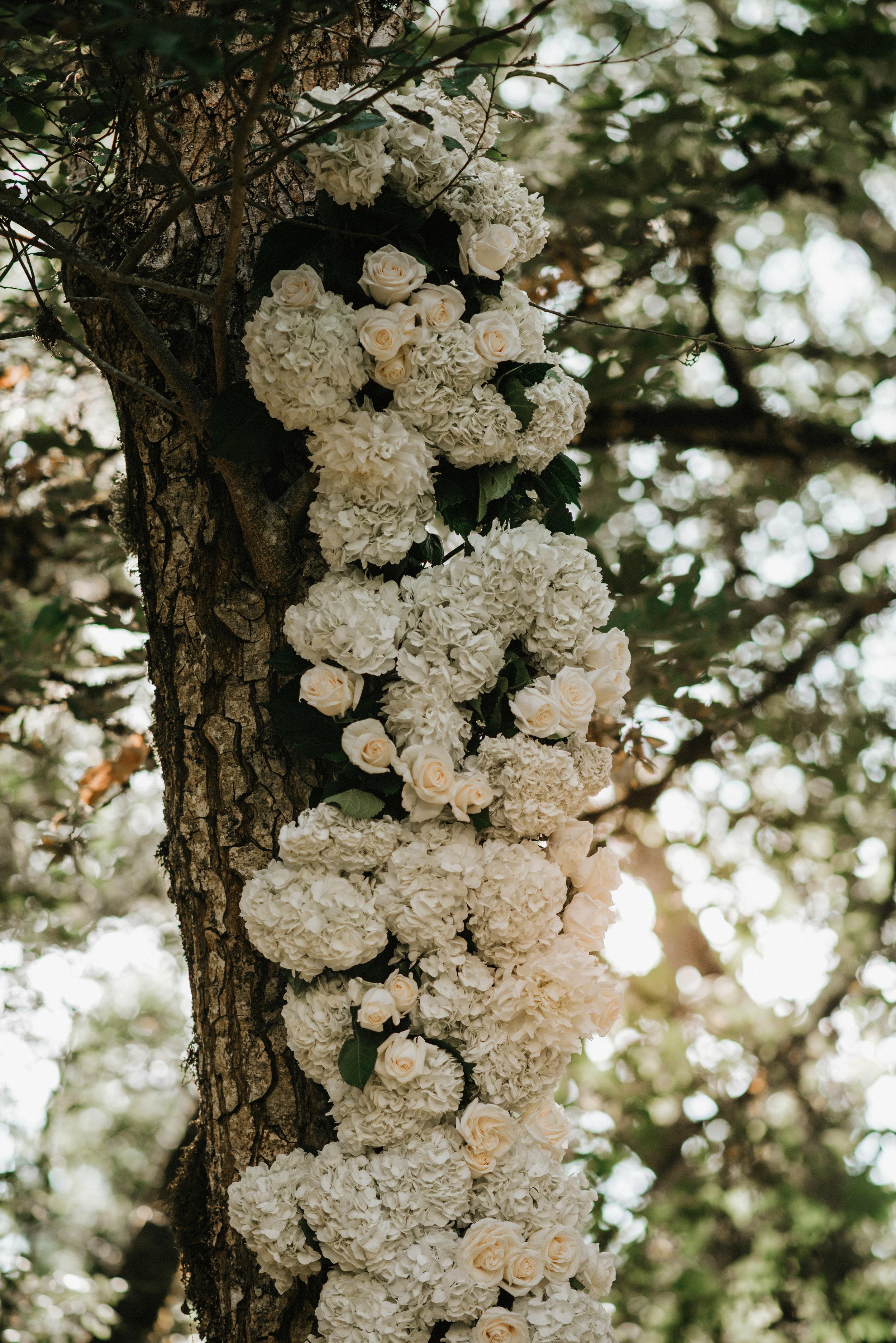 goldbeck wedding-507.jpg