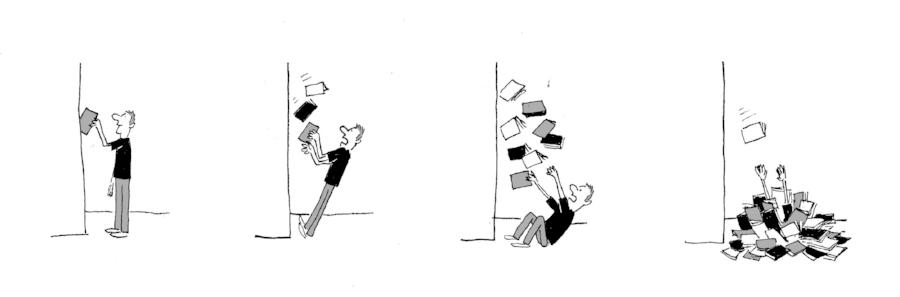 books_grayscale_horizontal_mschumacher.jpg