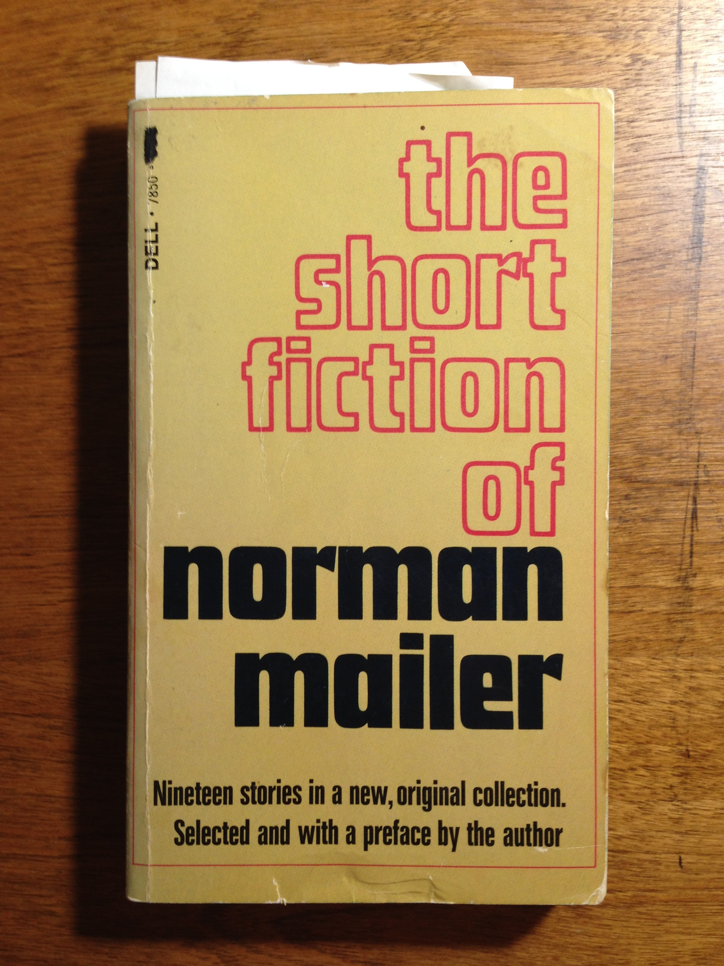 mailer_theshortfictionofnormanmailer.JPG