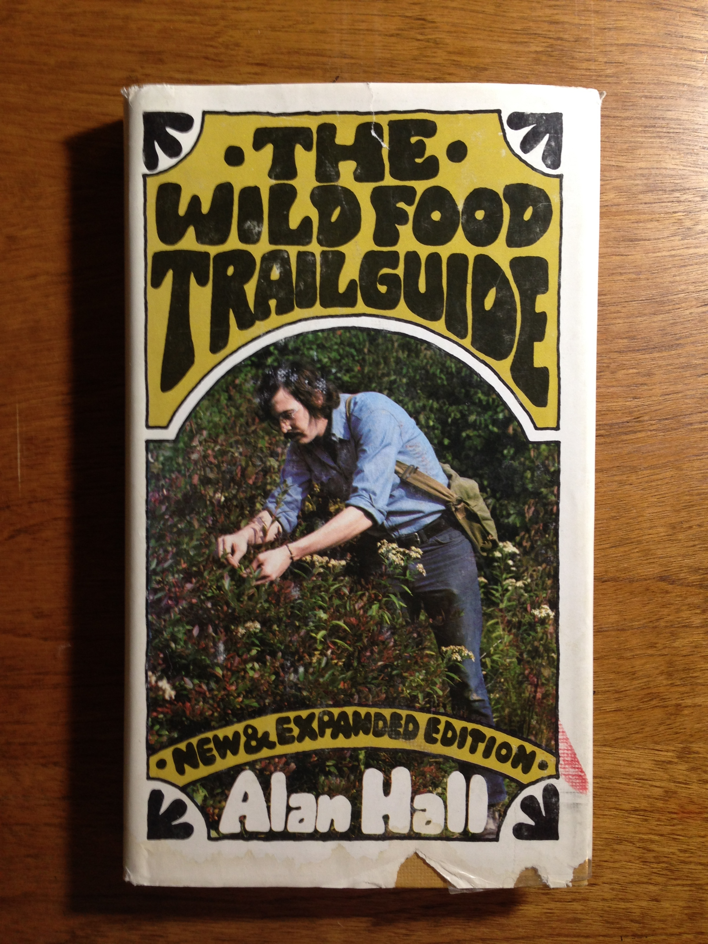 hall_thewildfoodtrailguide.JPG