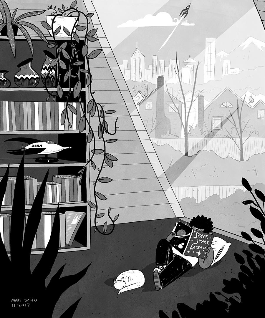 readingroom_mattschu_gray.jpg