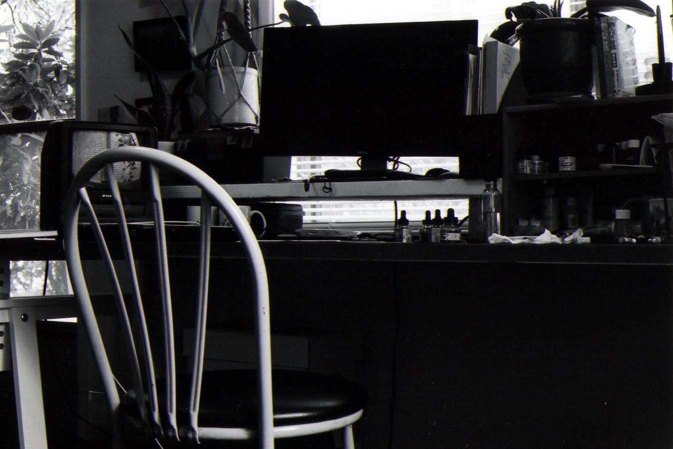 desk1-hancockstudio_07.2019_mattschu_smaller.jpg
