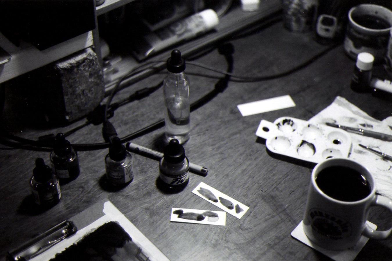 desk2-hancockstudio_07.2019_mattschu_smaller.jpg