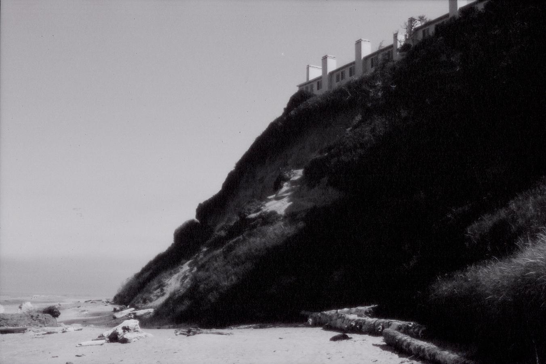 lc-cliff1_mattschu_insta.jpg