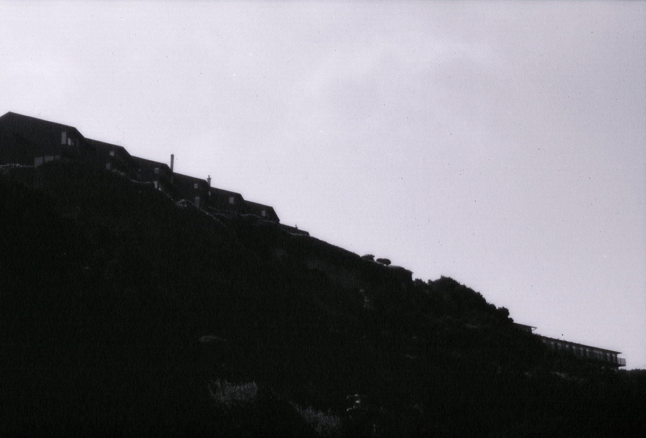 lc-cliff2_mattschu_insta.jpg