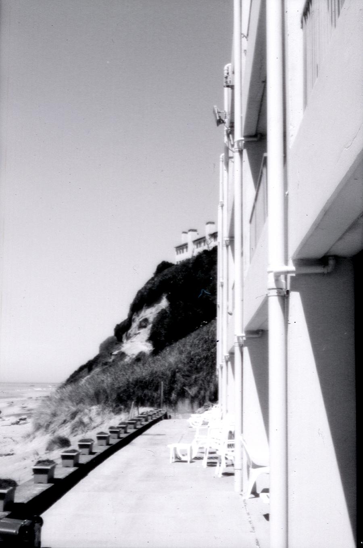 lc-hotelback_mattschu_insta.jpg