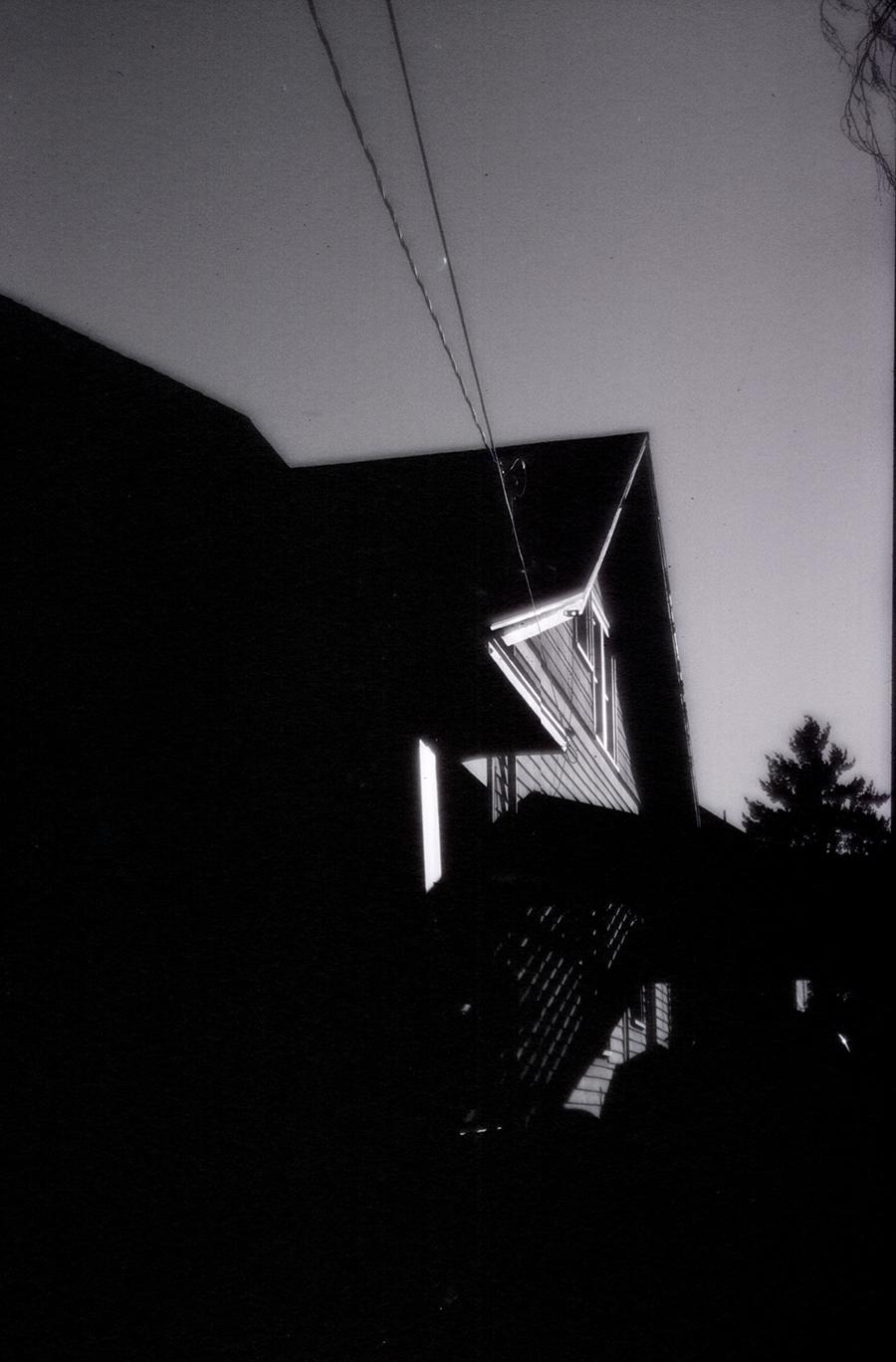 neighborhood-house-1_mattschu_insta.jpg