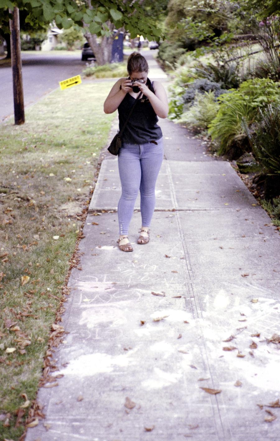 iris-sidewalk-july2019_mattschu.jpg