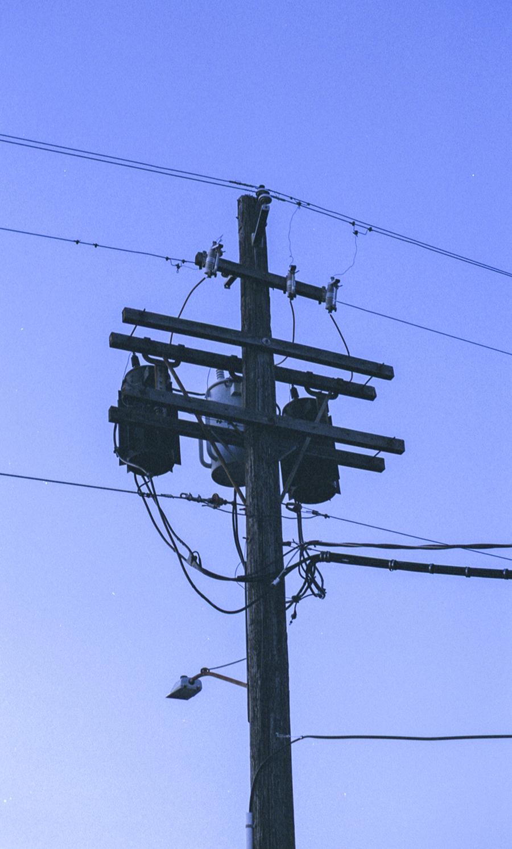 powerpole-july2019_mattschu.jpg