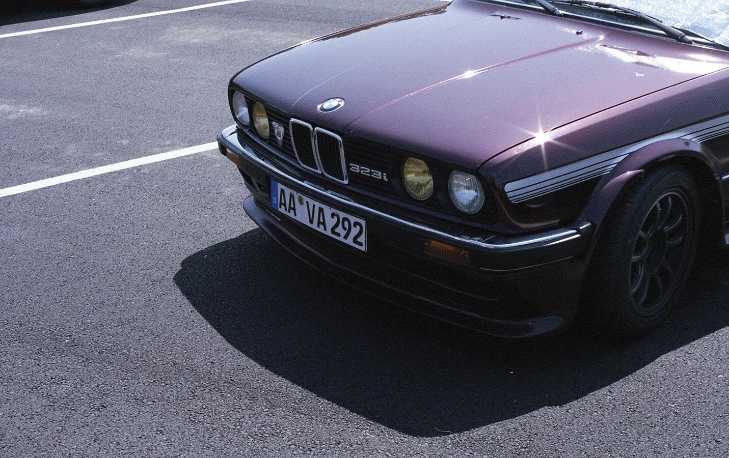 pir-car_august2019_mattschu.jpg
