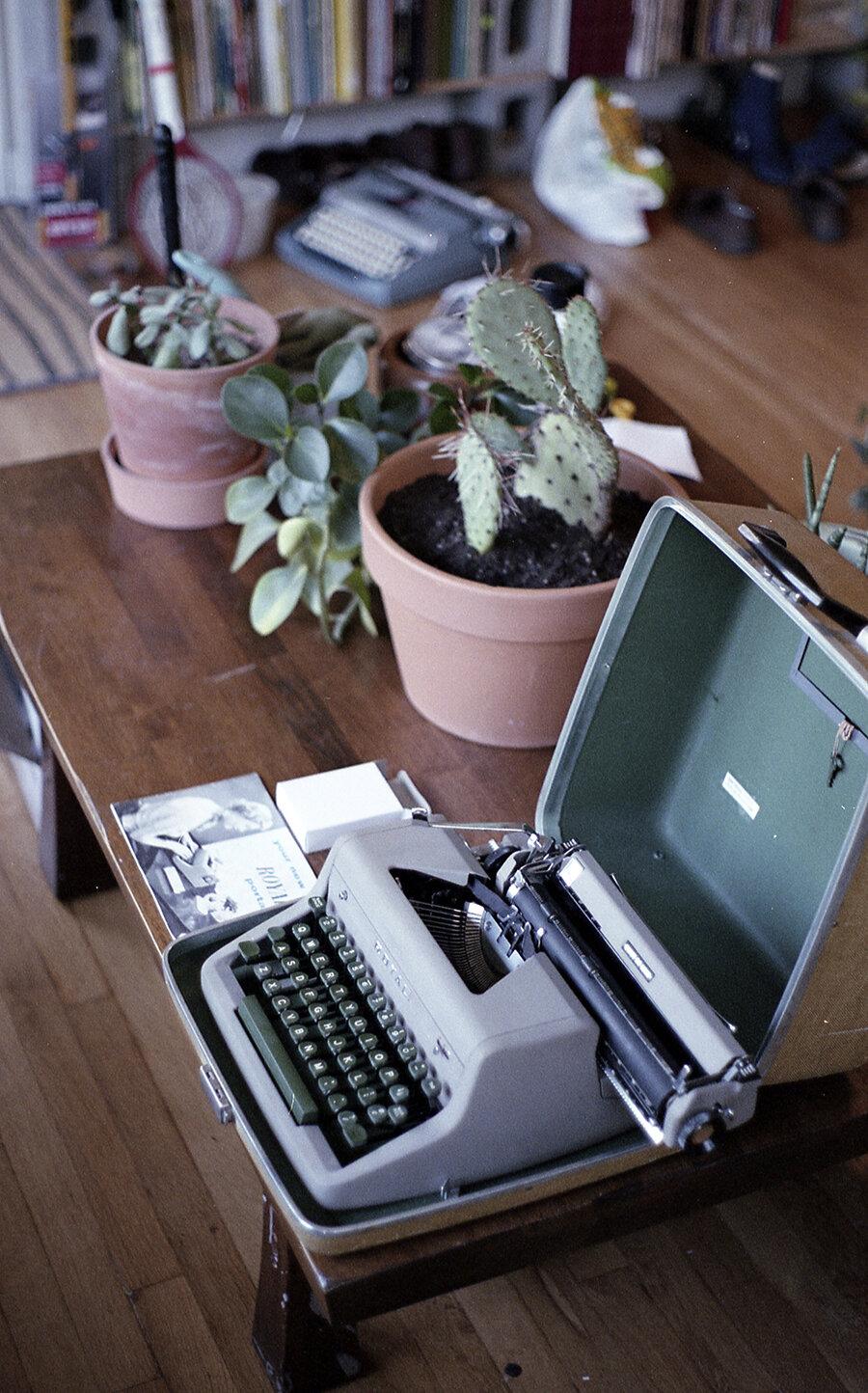 typewriter_august2019_mattschu.jpg