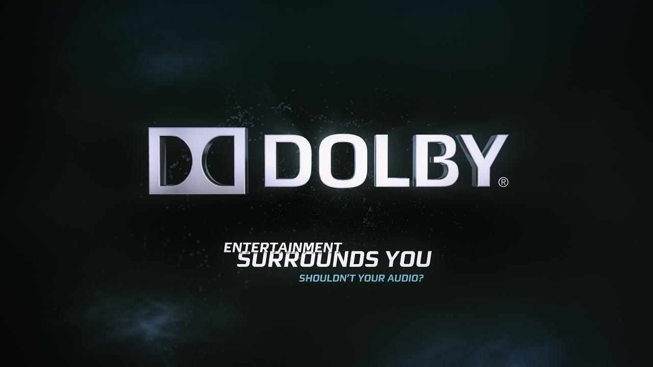 DOLBY_HT_DC_ML_1080p_00011.jpg