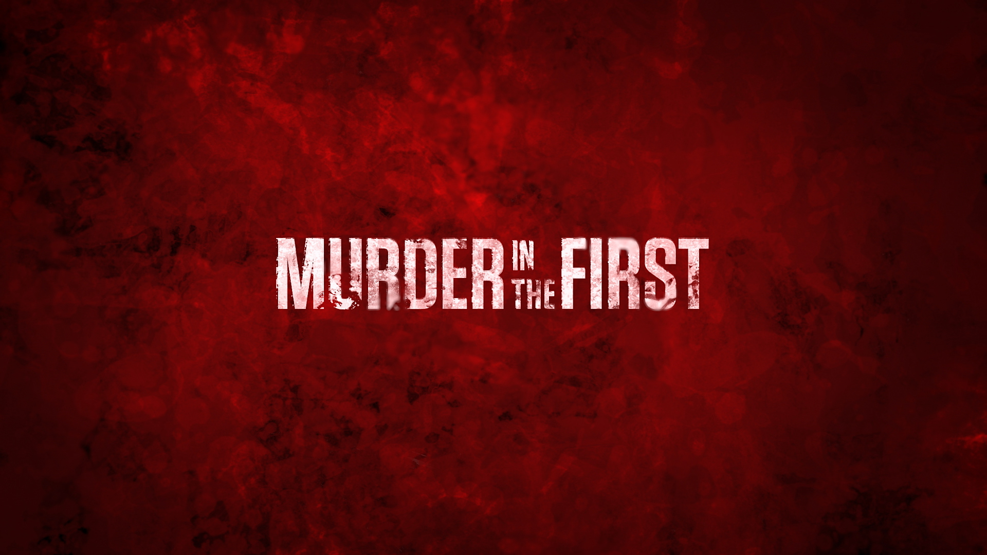 MurderInTheFirst_00002.jpg