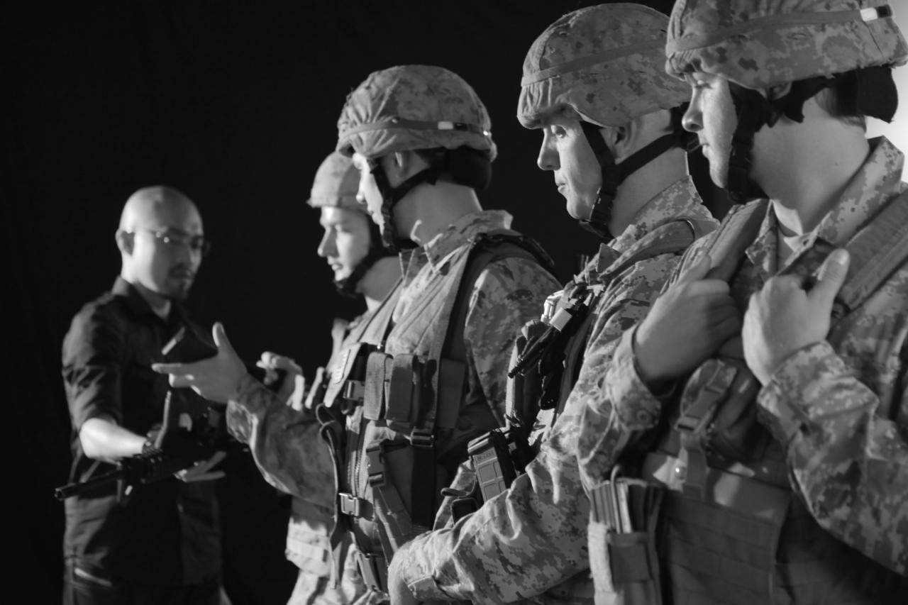 BattlegroundAfghanistanBTS_H_00006.jpg