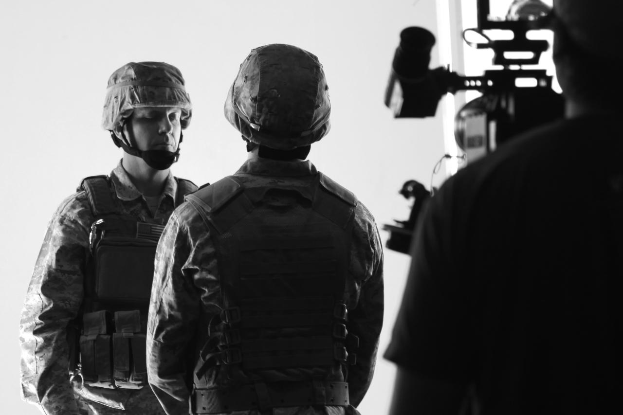 BattlegroundAfghanistanBTS_H_00008.jpg