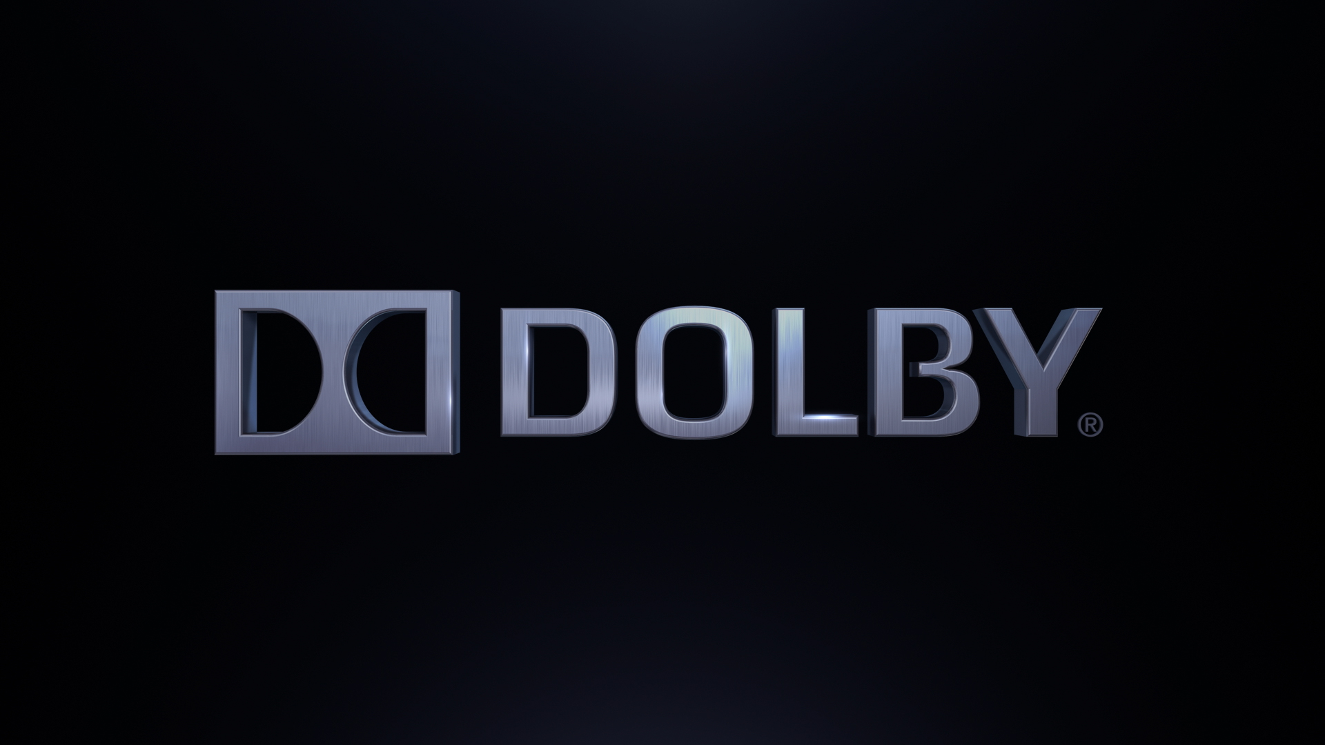 DolbyPCEE_00000.jpg