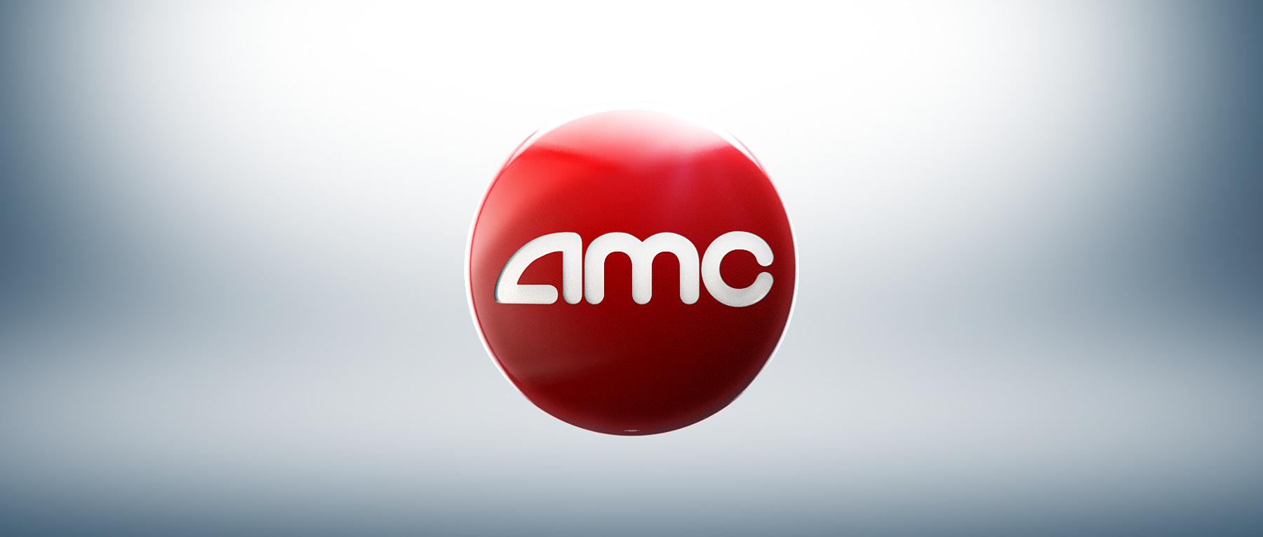 AMC_A_Styleframes_00000.jpg