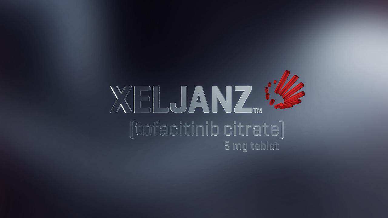 Xeljanz_B1_00004.jpg
