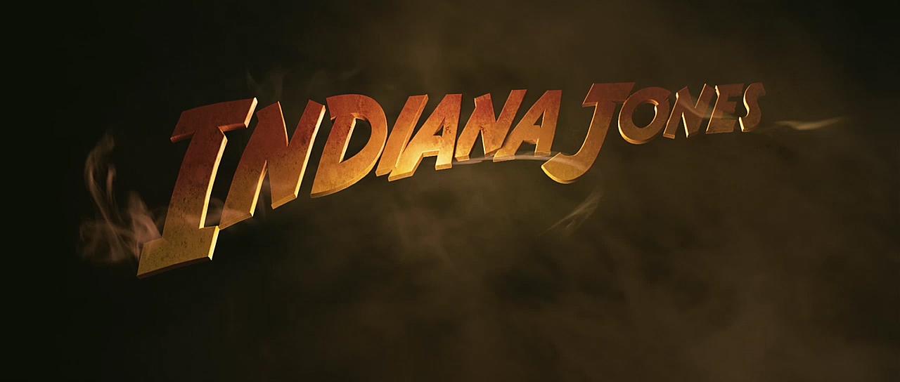 IndianaJones_00003.jpg