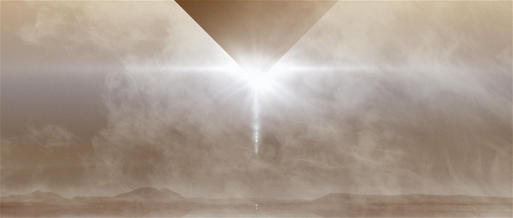 Oblivion_02_00000.jpg