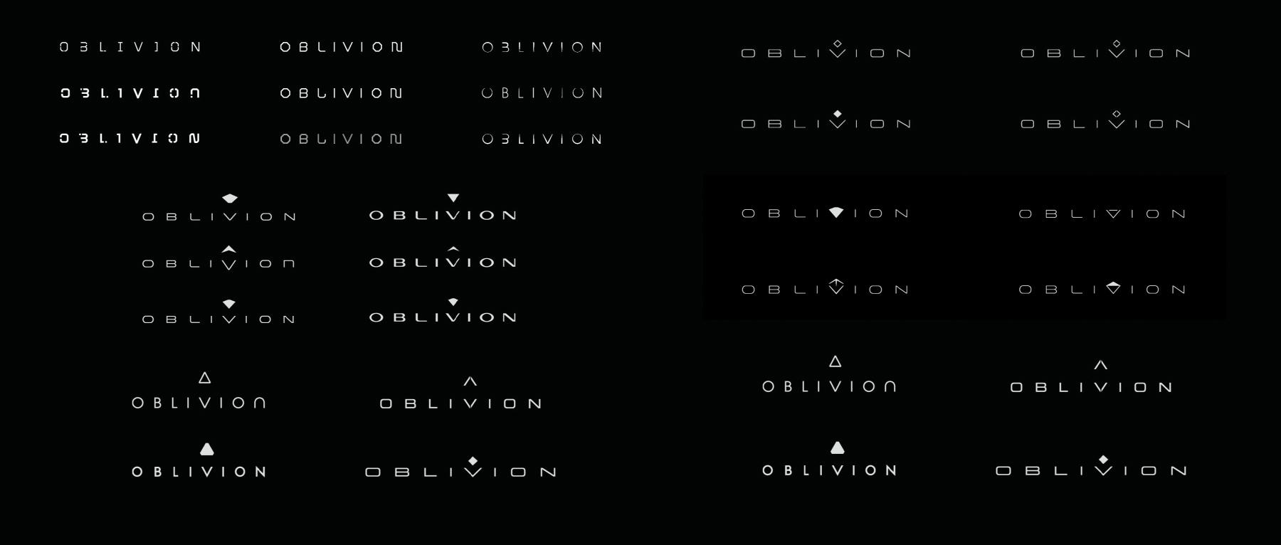 Oblivion_02_00005.jpg