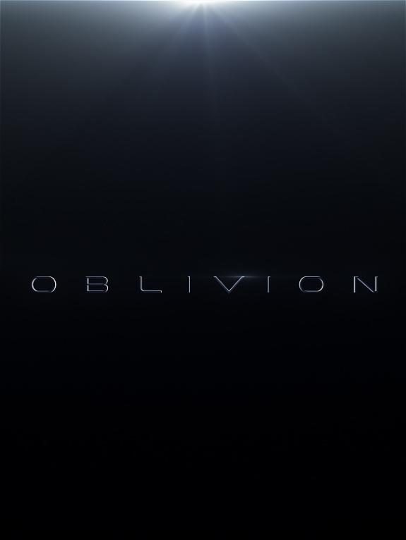 Oblivion_03_00001.jpg