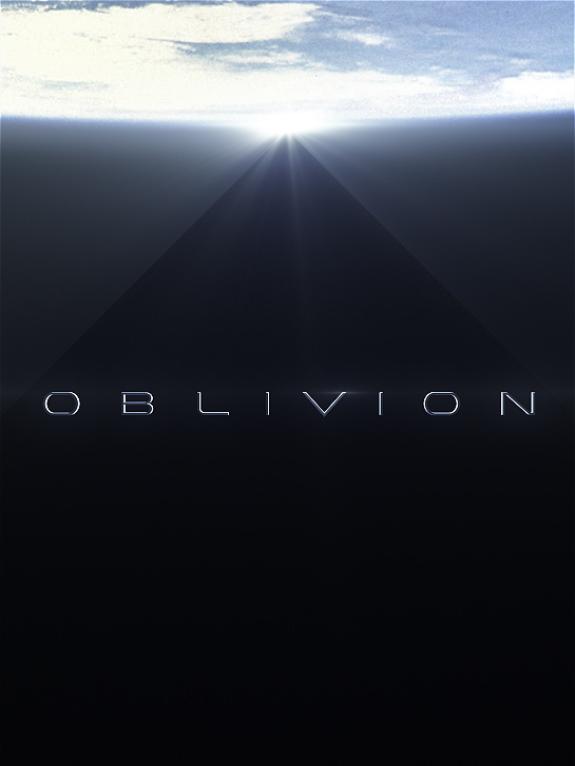 Oblivion_03_00002.jpg