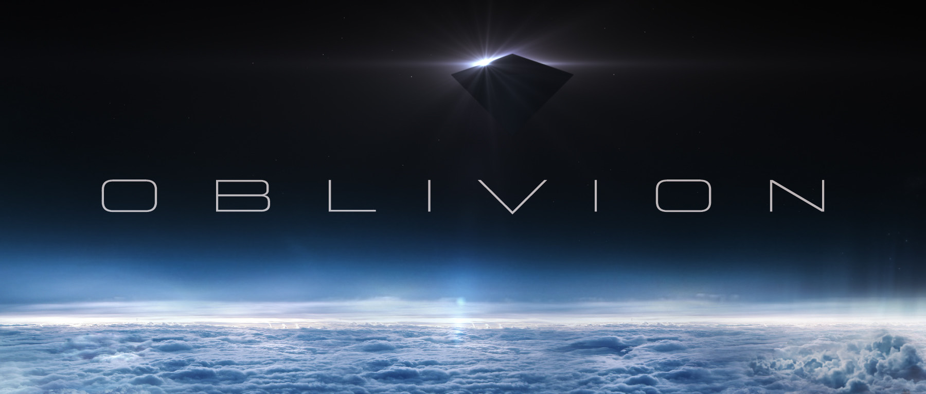Oblivion_02_00004.jpg