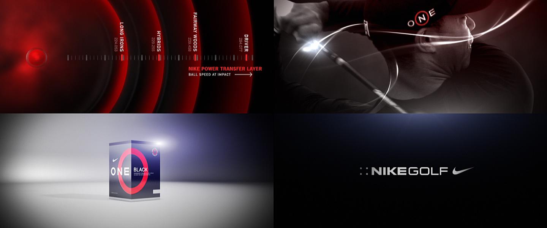 NikePLT_03_00000.jpg