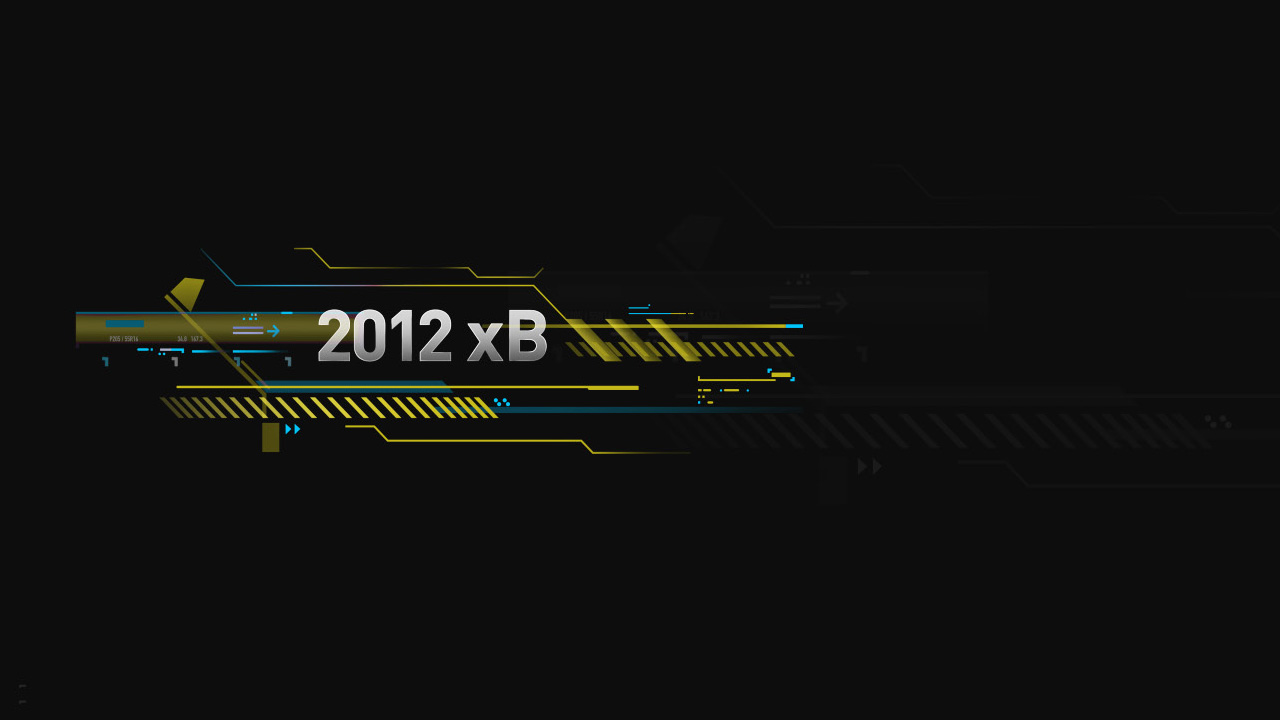 Scion2012_02_00000.jpg