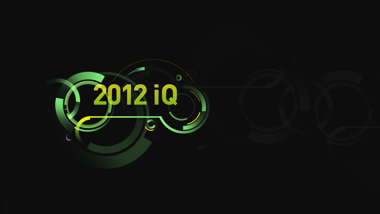 Scion2012_02_00001.jpg