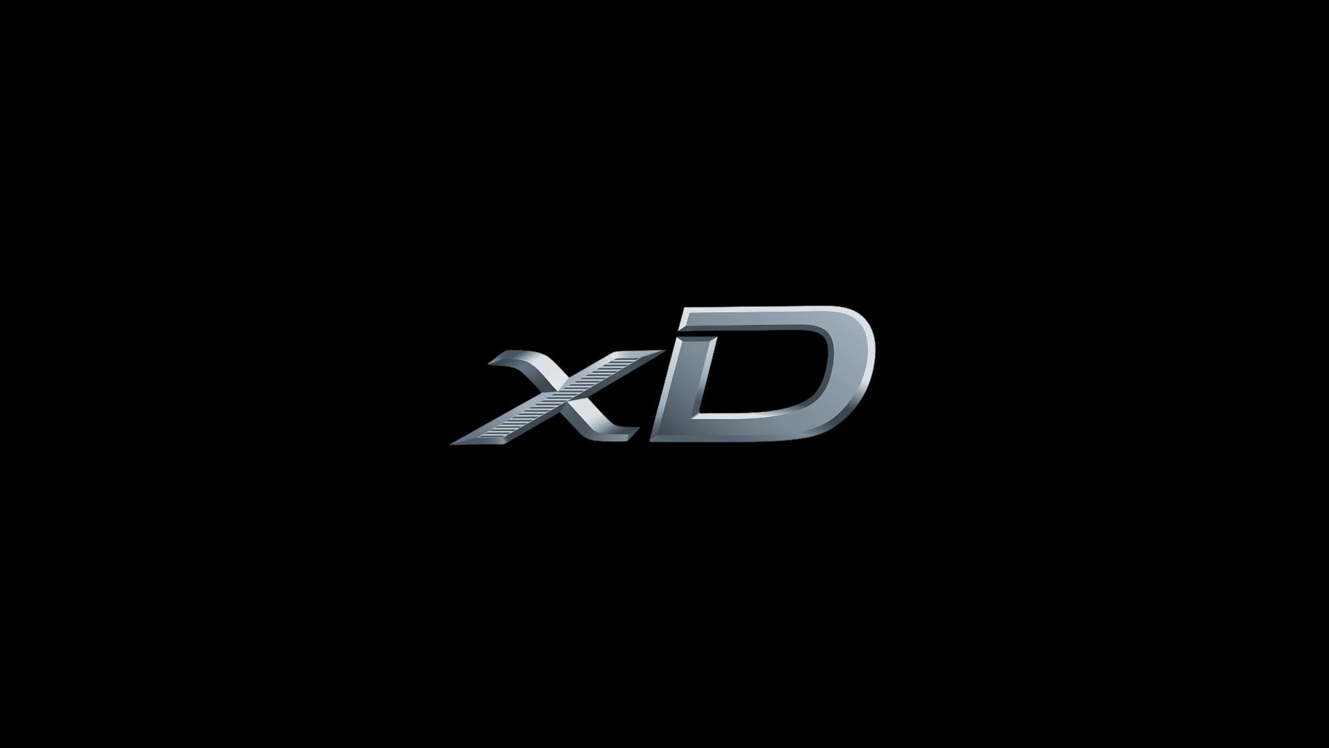 ScionXD_00000.jpg