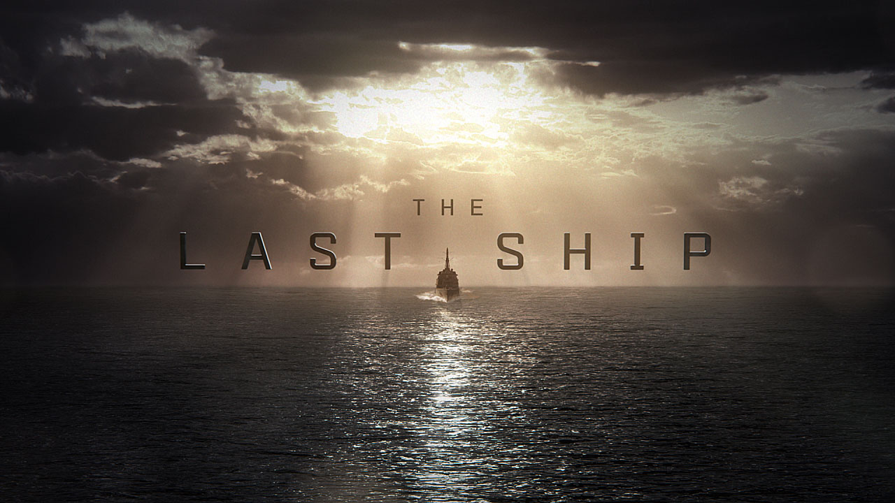 LastShip_Optimized_00007.jpg