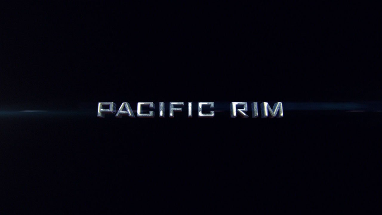 PacificRim_Optimized_00019.jpg
