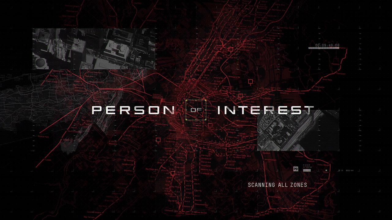 PersonOfInterest_Optimized_00010.jpg