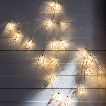 normal_copper-geometric-pendant-battery-fairy-lights.jpg